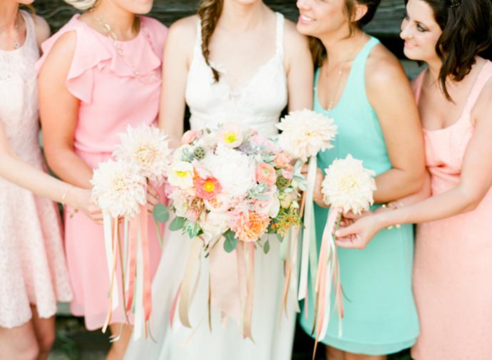 Colorful_Bohemain_Barn_Colorado_Wedding_by_Connie_Whitlock_029.jpg