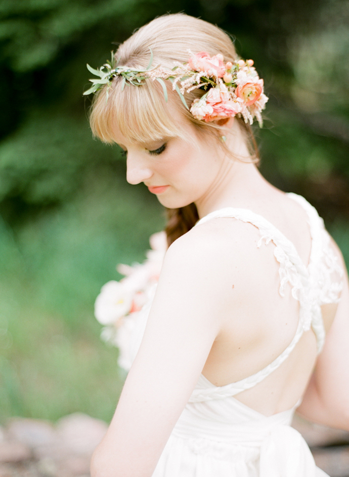 Colorful_Bohemain_Barn_Colorado_Wedding_by_Connie_Whitlock_063.jpg