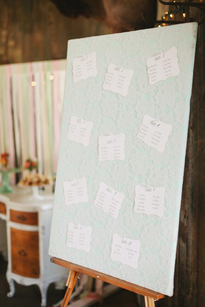 Colorful_Bohemain_Barn_Colorado_Wedding_by_Connie_Whitlock_106.jpg