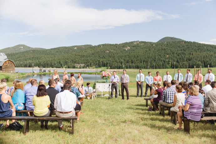 Colorful_Bohemain_Barn_Colorado_Wedding_by_Connie_Whitlock_119.jpg
