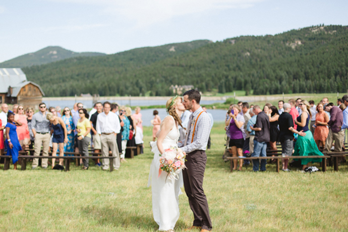 Colorful_Bohemain_Barn_Colorado_Wedding_by_Connie_Whitlock_132.jpg