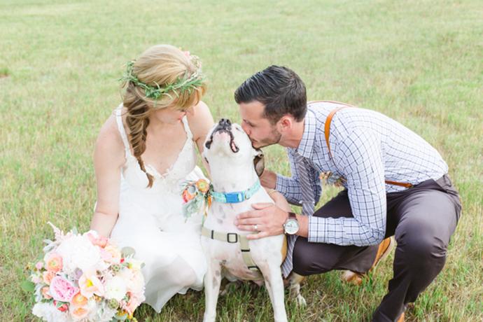 Colorful_Bohemain_Barn_Colorado_Wedding_by_Connie_Whitlock_137.jpg