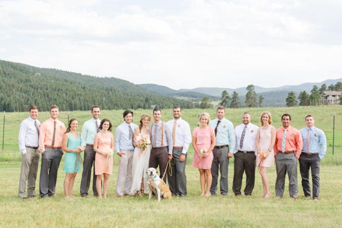 Colorful_Bohemain_Barn_Colorado_Wedding_by_Connie_Whitlock_139.jpg