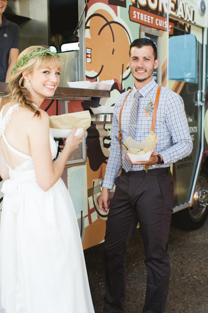 Colorful_Bohemain_Barn_Colorado_Wedding_by_Connie_Whitlock_152.jpg