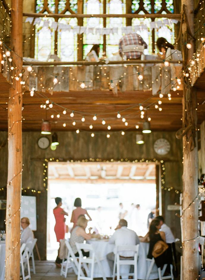 Colorful_Bohemain_Barn_Colorado_Wedding_by_Connie_Whitlock_154.jpg