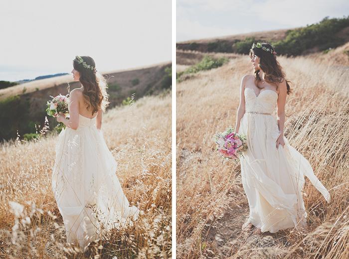 big-sur-elopement-wedding-photo4.jpg