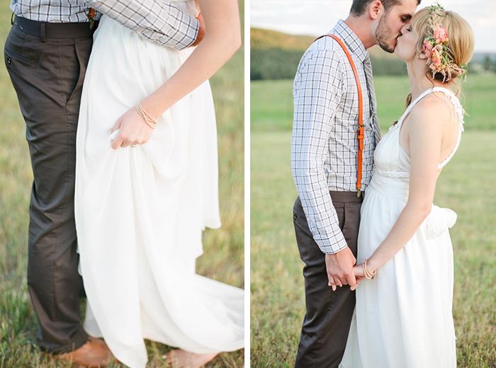 boho-barn-wedding-in-colorado-by-Connie-Dai-Photography-1.jpg