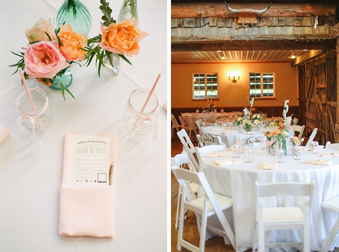 boho-barn-wedding-in-colorado-by-Connie-Dai-Photography-10.jpg