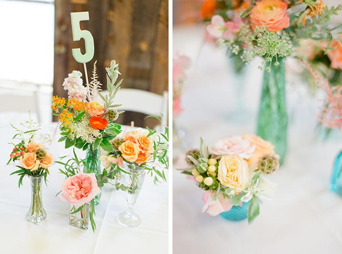 boho-barn-wedding-in-colorado-by-Connie-Dai-Photography-11.jpg