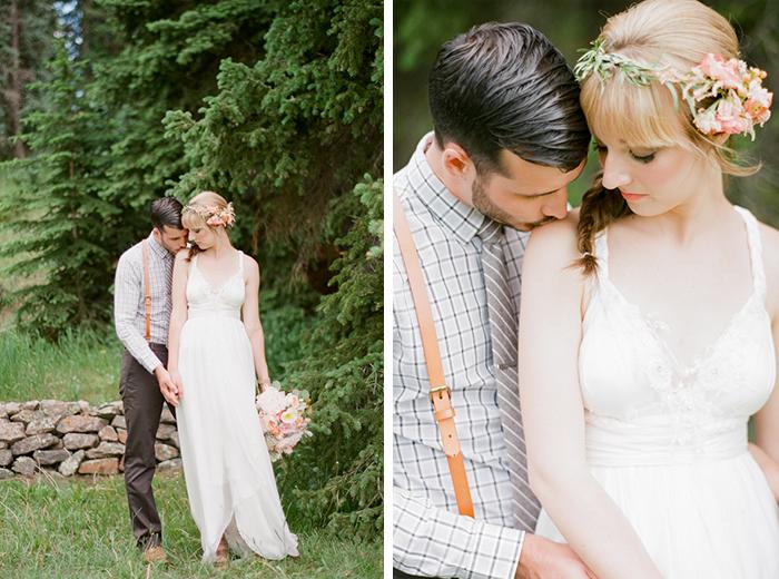 boho-barn-wedding-in-colorado-by-Connie-Dai-Photography-12.jpg