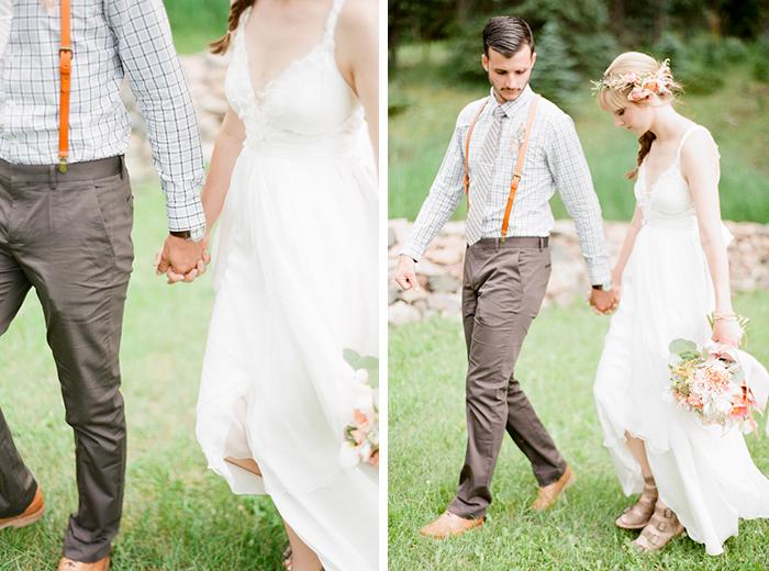 boho-barn-wedding-in-colorado-by-Connie-Dai-Photography-13.jpg