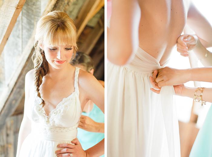 boho-barn-wedding-in-colorado-by-Connie-Dai-Photography-19.jpg