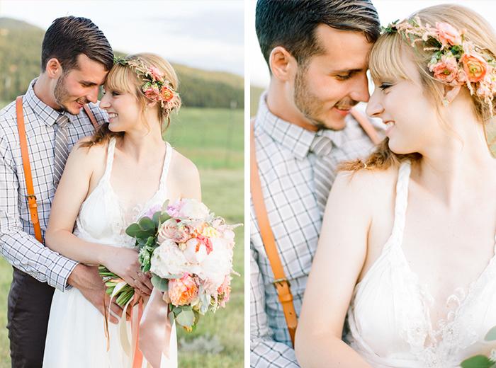 boho-barn-wedding-in-colorado-by-Connie-Dai-Photography-2.jpg