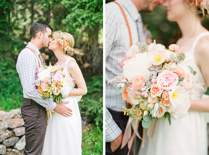 boho-barn-wedding-in-colorado-by-Connie-Dai-Photography-21.jpg