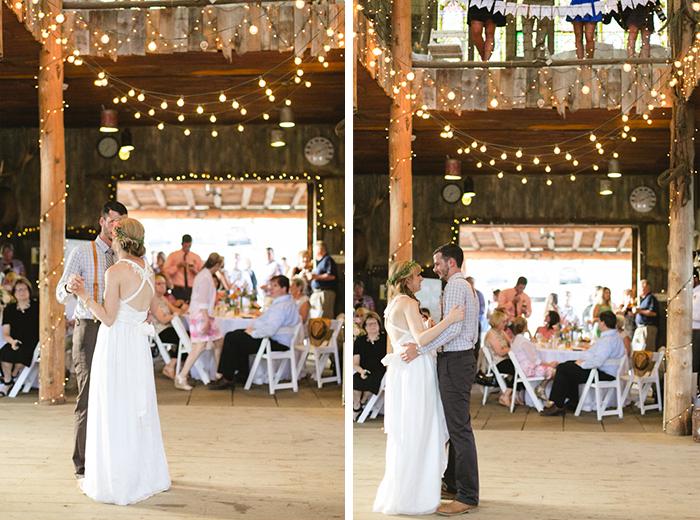 boho-barn-wedding-in-colorado-by-Connie-Dai-Photography-4.jpg