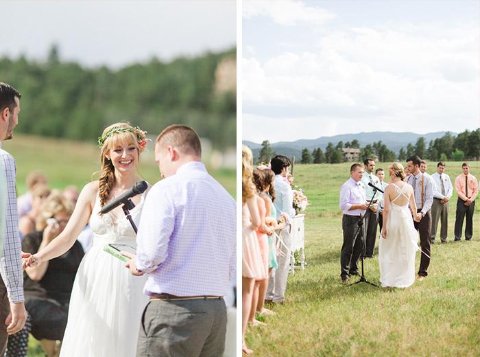 boho-barn-wedding-in-colorado-by-Connie-Dai-Photography-8.jpg