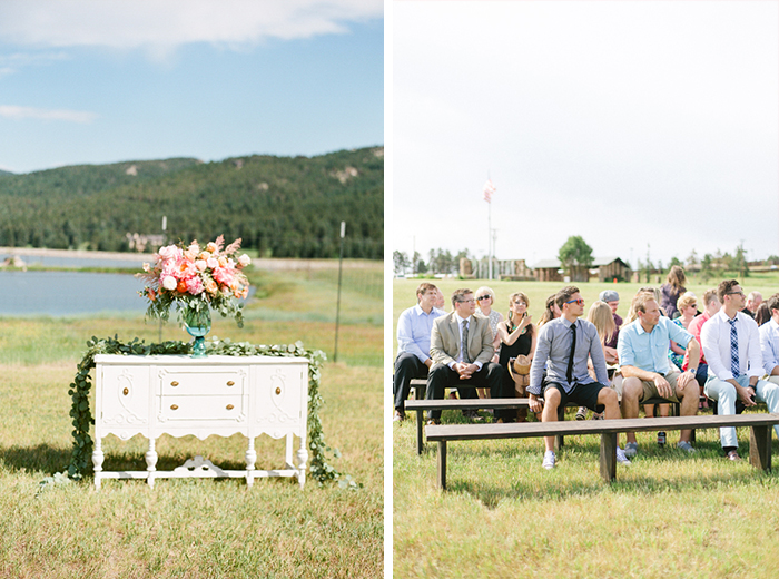 boho-barn-wedding-in-colorado-by-Connie-Dai-Photography-9.jpg