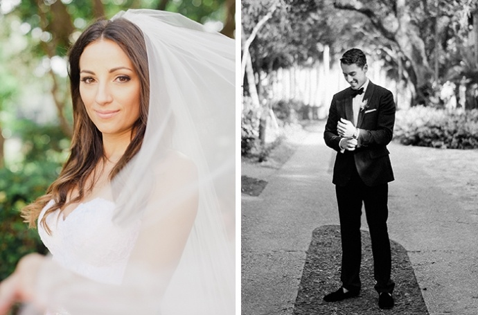 chic-outdoor-black-and-white-california-wedding-merari-photography-3-690x455.jpg