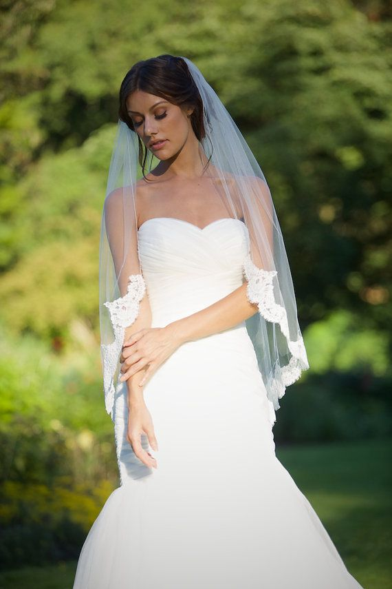 Photo by  Couture Bridal Boutique