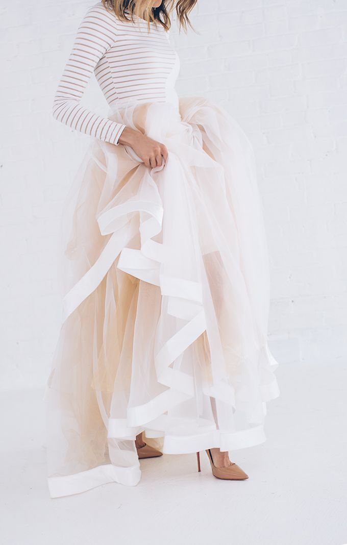 Photo by  Hello Fashion Blog