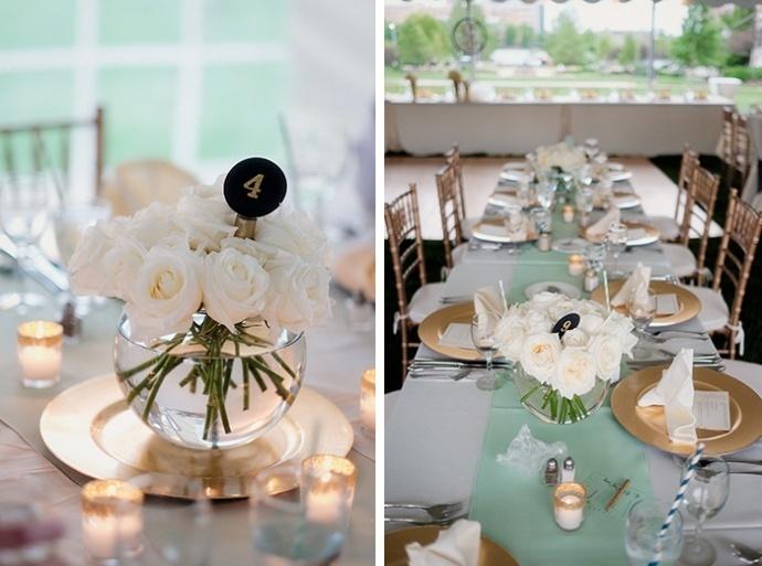 preppy-aqua-gold-wedding-scott-patrick-meyer-photo-3-690x513.jpg