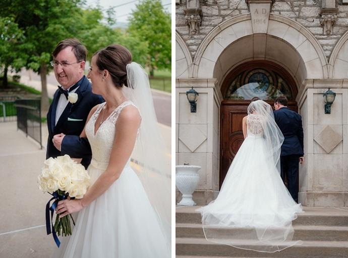 preppy-aqua-gold-wedding-scott-patrick-meyer-photo-5-690x513.jpg