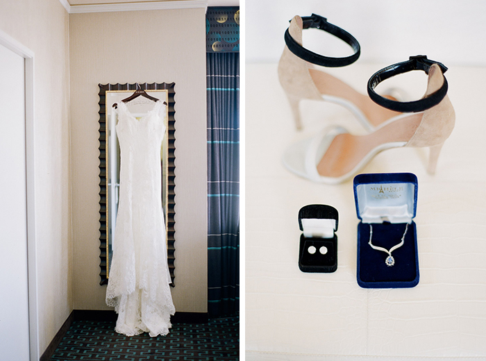 saratoga-springs-wedding-majesta-patterson-10.jpg