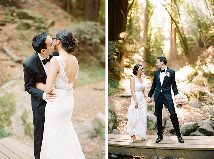 saratoga-springs-wedding-majesta-patterson-7.jpg