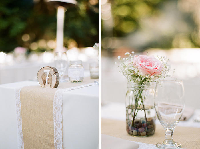 saratoga-springs-wedding-majesta-patterson-8.jpg