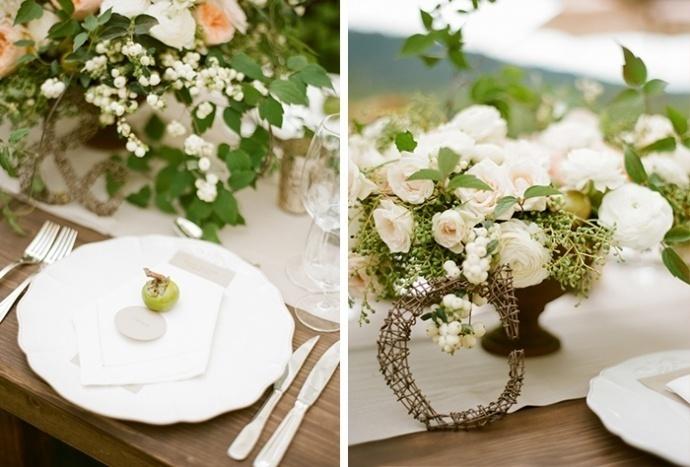 sylvie_gil_napa_wedding_1-690x467.jpg