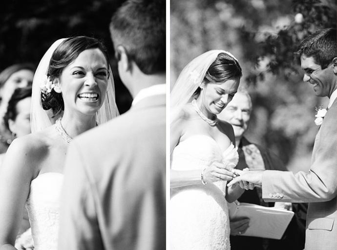 sylvie_gil_napa_wedding_2-690x513.jpg