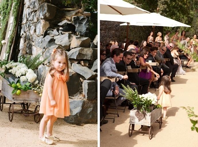 sylvie_gil_napa_wedding_3-690x513.jpg