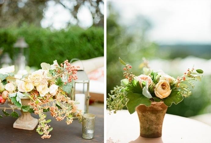 sylvie_gil_napa_wedding_4-690x469.jpg