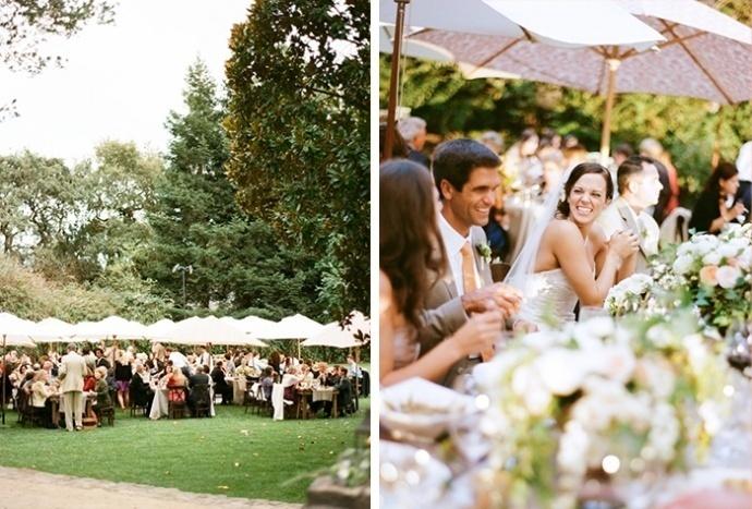 sylvie_gil_napa_wedding_5-690x467.jpg