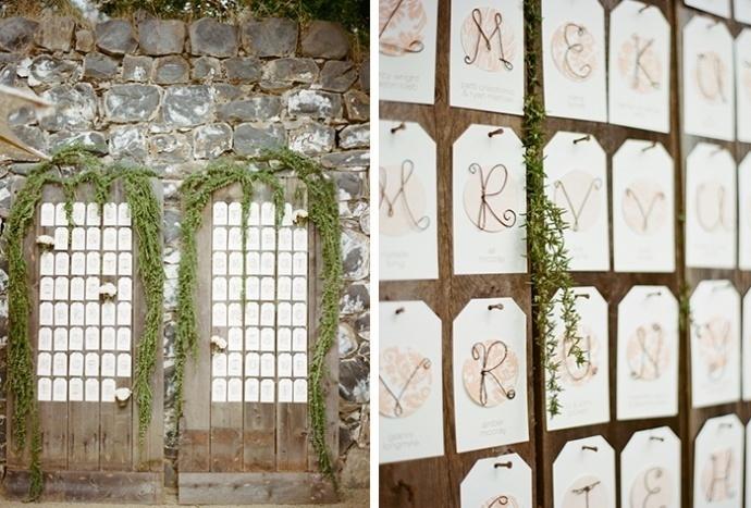 sylvie_gil_napa_wedding_6-690x467.jpg