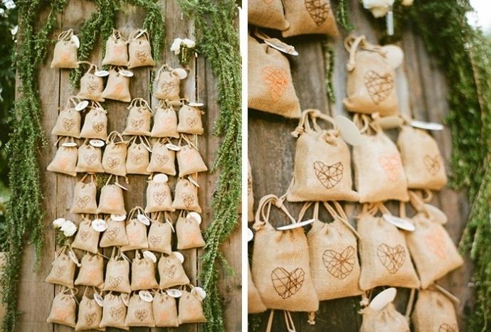 sylvie_gil_napa_wedding_7-690x467.jpg