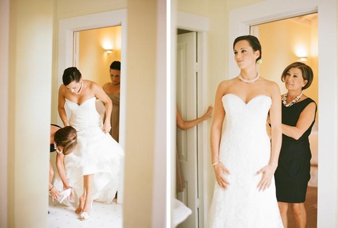 sylvie_gil_napa_wedding_8-690x467.jpg