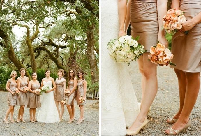 sylvie_gil_napa_wedding_9-690x467.jpg