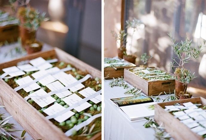 sylvie_gil_rustic_napa_wedding_1-690x469.jpg