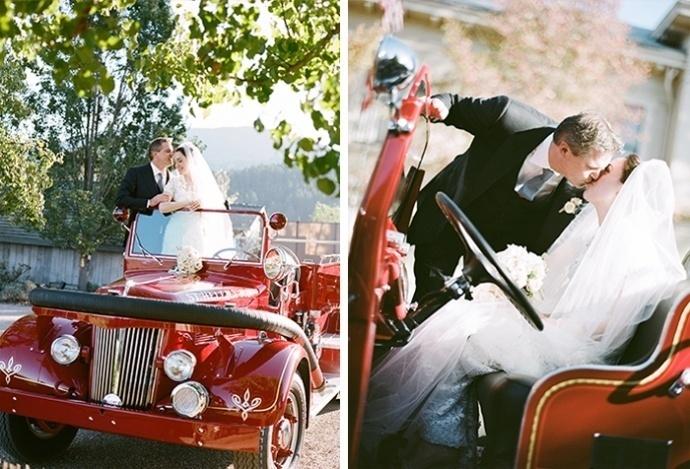 sylvie_gil_rustic_napa_wedding_2-690x469.jpg
