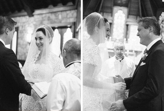 sylvie_gil_rustic_napa_wedding_3-690x469.jpg
