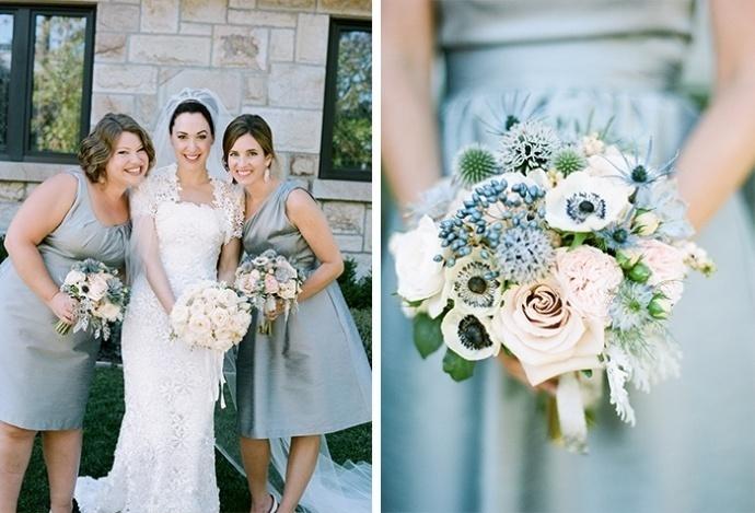 sylvie_gil_rustic_napa_wedding_4-690x469.jpg