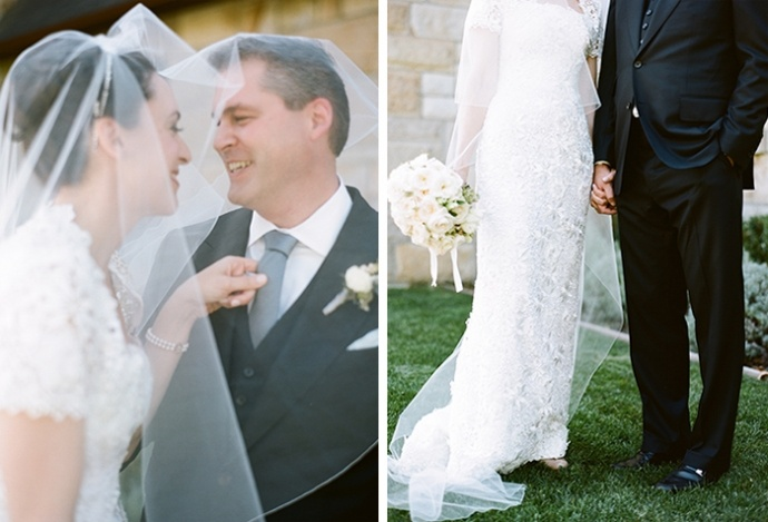 sylvie_gil_rustic_napa_wedding_5-690x469.jpg