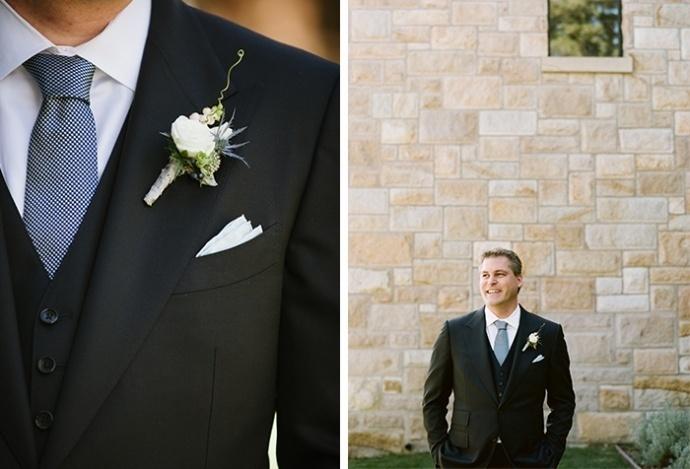 sylvie_gil_rustic_napa_wedding_7-690x469.jpg