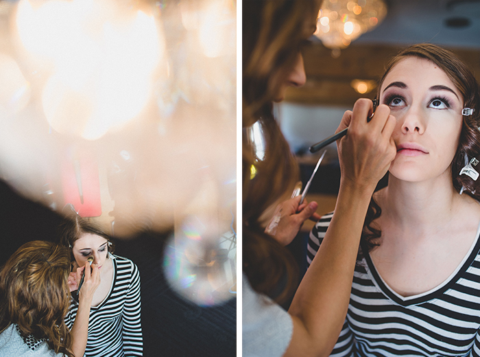 vintage-glam-boho-wedding-edward-lai-3.jpg