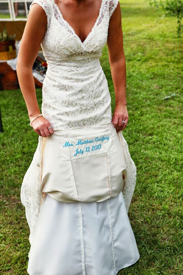 Photo by  Wonderful Life Photography  via  Romantic Country Living