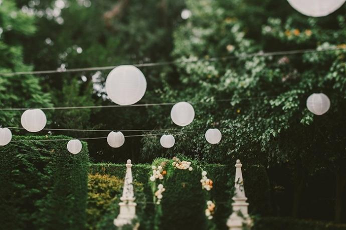LaraHotzPhotography_Wedding_Sydney_Photographer_7082-690x460.jpg