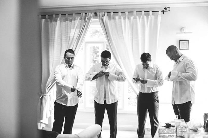 LaraHotzPhotography_Wedding_Sydney_Photographer_7131-690x460.jpg