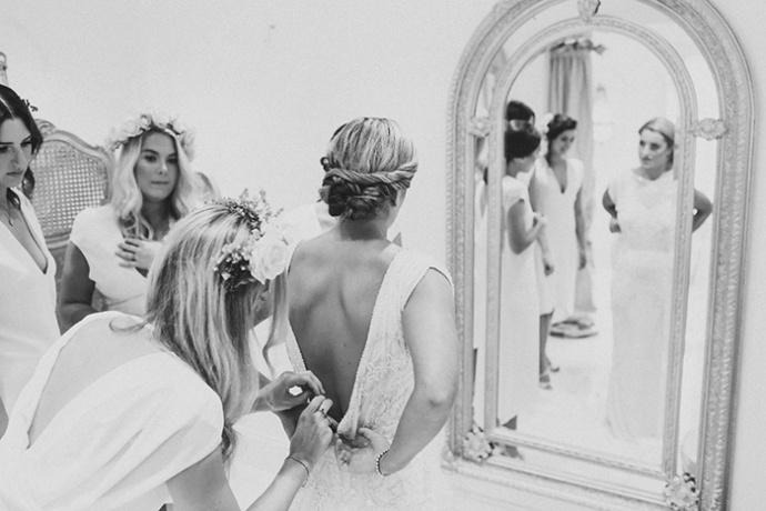 LaraHotzPhotography_Wedding_Sydney_Photographer_7150-690x460.jpg