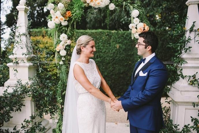 LaraHotzPhotography_Wedding_Sydney_Photographer_7178-690x460.jpg